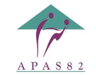 APAS 82